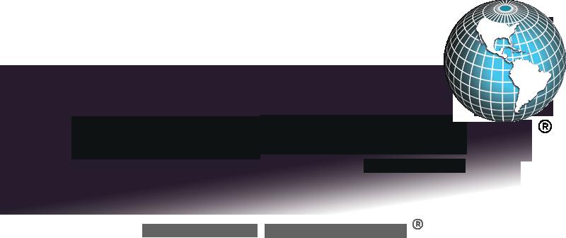 Warranty Services LATAM